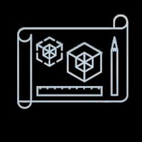 icons-design