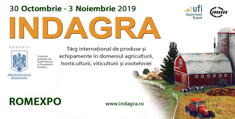 www.indagra.ro
